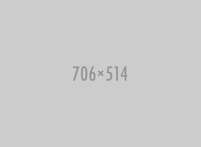 Martell cognac – ( 40ml )