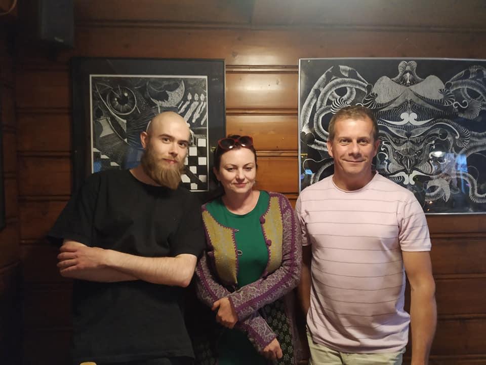 iii-wystawa-grafiki-i-linoryty-katarzyny-zaczek-wrzesien2019