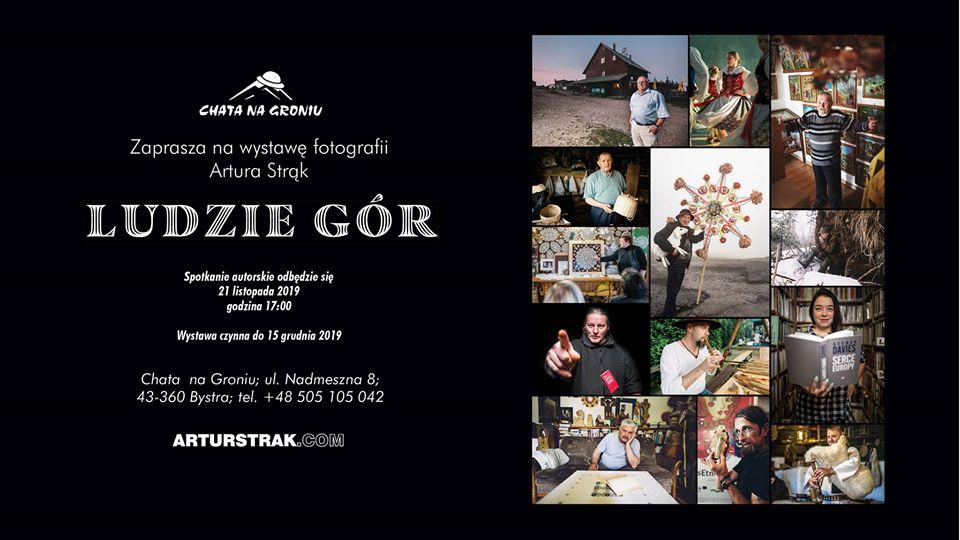 v-wystawa-ludzie-gor-wystawa-fotografii-artura-strak-listopad2019