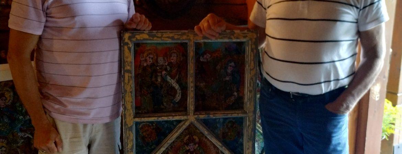 ii-wystawa-malarstwo-na-szkle-zbigniewa-grzywy-lipiec2019